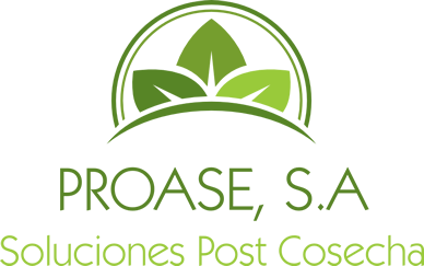 proase costa rica manejo post cosecha